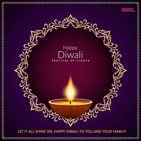 diwali  images happy diwali images diwali
