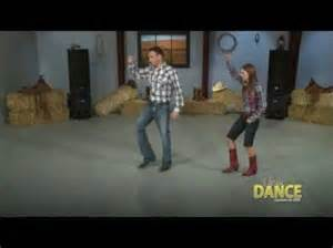 YouTube Boot Scootin' Boogie Line Dance
