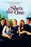 She's The One Movie Review & Film Summary (1996) | Roger Ebert