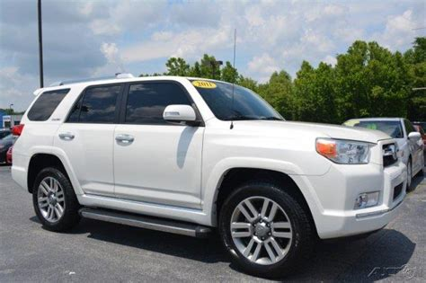 Toyota Salisbury Nc by Document Moved