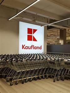 Kaufland In Der Nähe : bilder und fotos zu kaufland in m nchen ollenhauerstra e ~ Watch28wear.com Haus und Dekorationen