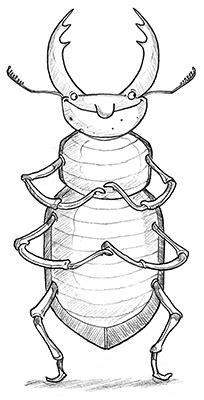 beste petronella apfelmus ausmalbilder zum ausdrucken