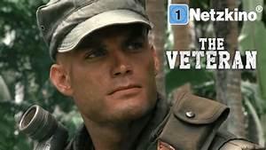 Now Auf Deutsch : the veteran kriegsfilme deutsch in voller l nge kompletter film in hd ganzer film youtube ~ Watch28wear.com Haus und Dekorationen