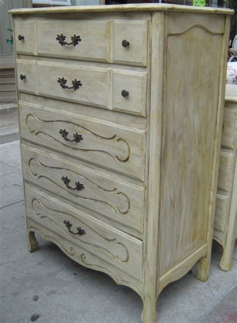 provincial shabby chic furniture uhuru furniture collectibles shabby chic french provincial chest sold