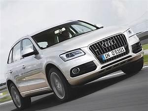 Wo Autobatterie Kaufen : audi q5 gebrauchtwagen kaufen ~ Orissabook.com Haus und Dekorationen