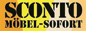 Ute S Möbel An Und Verkauf Dresden : ute fenner an verkauf von m beln m bel einzelhandel ~ A.2002-acura-tl-radio.info Haus und Dekorationen