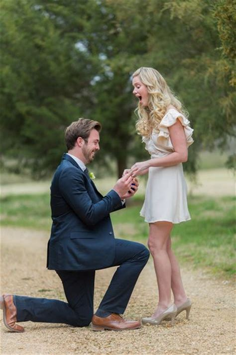 marry  images  pinterest marriage