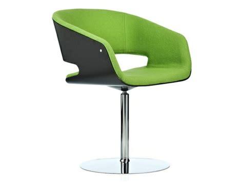 chaise pivotant gap chaise pivotante by johanson design design simon pengelly