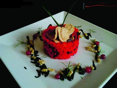 cuisiner les insectes des insectes dans nos assiettes de maspatule com