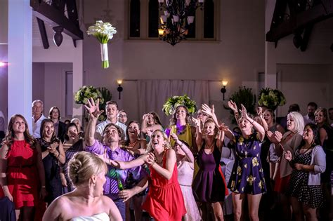 finding  wedding venue  mississauga