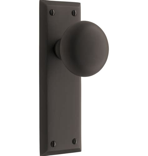 interior door knobs putman classic interior door knob set rejuvenation