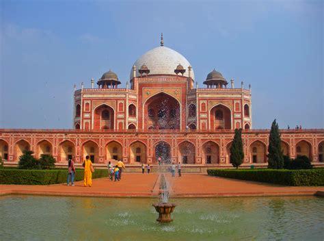 filehumayuns tomb delhi india jpg wikimedia commons