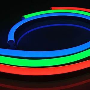 Led Neon Lighting Solutions