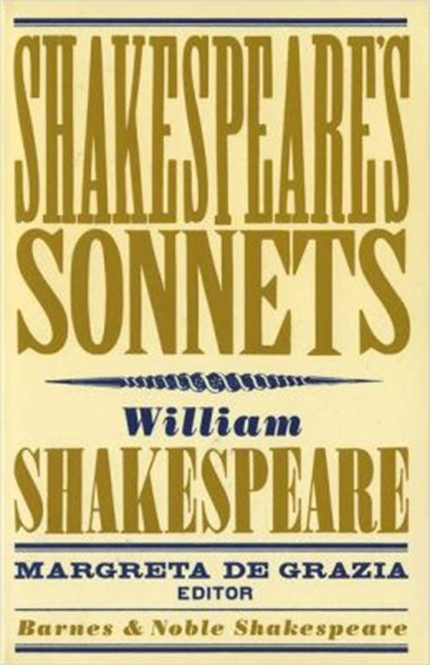 barnes and noble cancel order sonnets barnes noble shakespeare by william