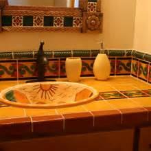 bathroom vanity designs bathroom remodel mexican tile designs