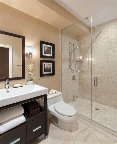great bathroom designs 23 all popular bathroom design ideas beautyharmonylife