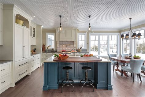 beautiful examples  farmhouse kitchen design