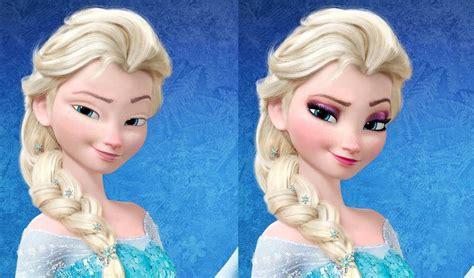 disney princesses    oversixty