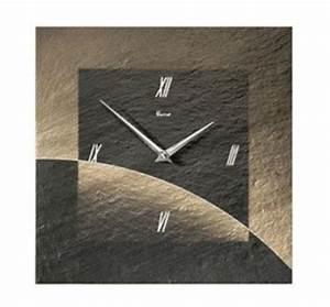 Moderne Wohnzimmer Uhren : moderne wanduhren modern style eble uhren park ~ Michelbontemps.com Haus und Dekorationen