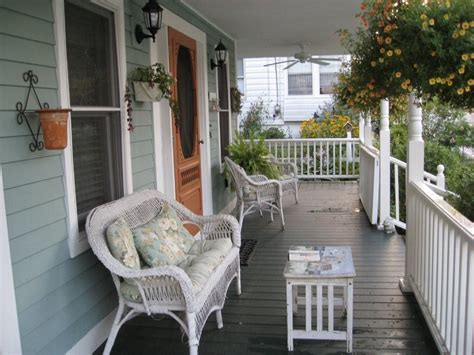 Home Design Ideas Front by Outdoor Smart And Creative Design Front Porch Ideas