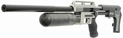 Fx Impact Scope Airguns Pictured Included Mount