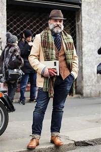 Large Men's Fashion | You from, Outfits and Look at