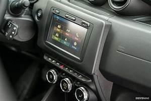 Duster Dci 110 : 2018 dacia duster dci 110 4x4 prestige review smarter smoother duster ~ Gottalentnigeria.com Avis de Voitures