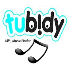 Tubidy Mobile Mp3 by Tubidy Mobi Tubidy Tubidy Mp3