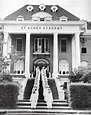 St. Agnes Academy Houston Texas 1960   PatricksMercy   Flickr