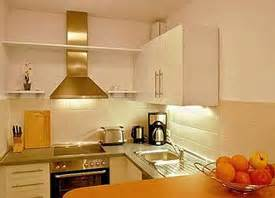 vacation weekly apartments  rent mitte berlin