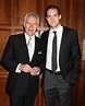 Is 'Jeopardy!' Host Alex Trebek Married and How Many ...