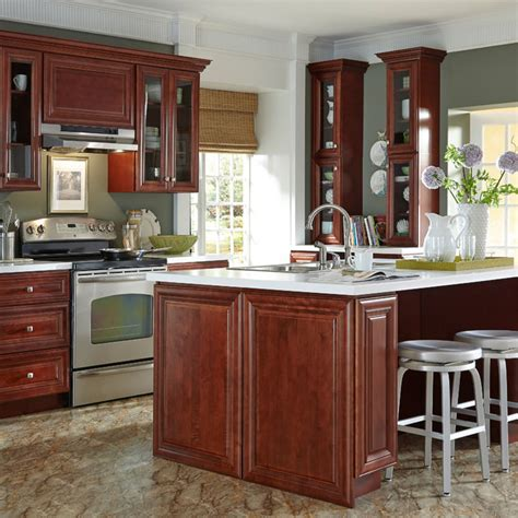 small kitchens with cabinets cabinets to go 8110