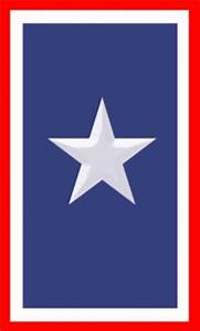 Connecticut Blue Star Mothers
