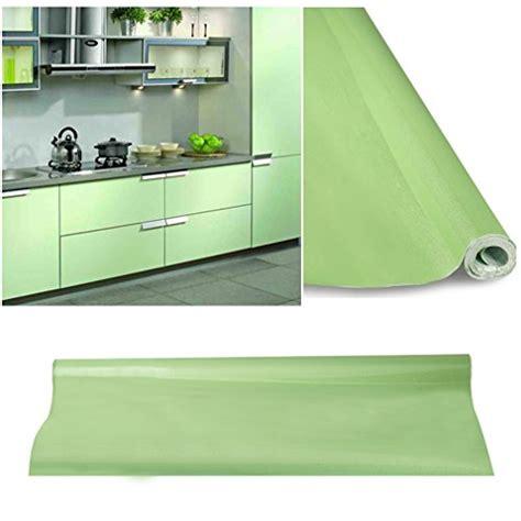 autocollant pour armoire de cuisine autocollant meuble cuisine stunning superbe papier