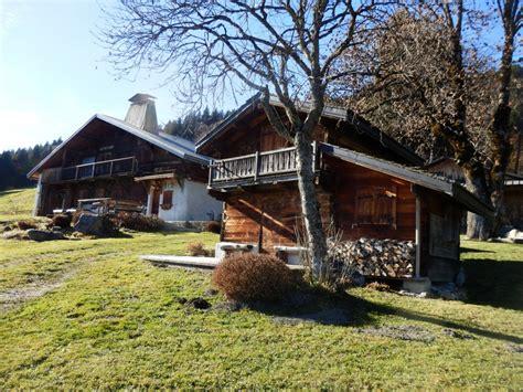 chalet alpage haute savoie vendu magnifique chalet d alpage 224 meg 232 ve avec vue exceptionnelle terres demeures de