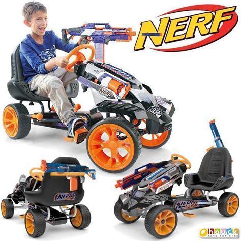 nerf battle racer velocípede nerf para uma guerra sobre rodas blog de
