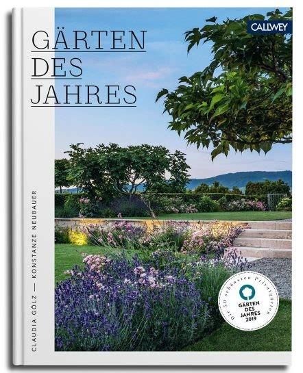 Garten Und Landschaftsbau Ausbildung Heilbronn by G 228 Rten Des Jahres Grimm F 252 R Garten Naturpools Und