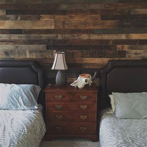 diy rustic pallet wood wall pallet furniture diy