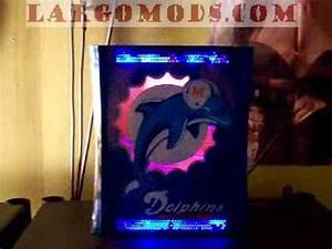3 Red Lights Of Death Xbox 360 Largomods Com Airbrushed Nfl Miami Dolphins Xbox 360 Cut