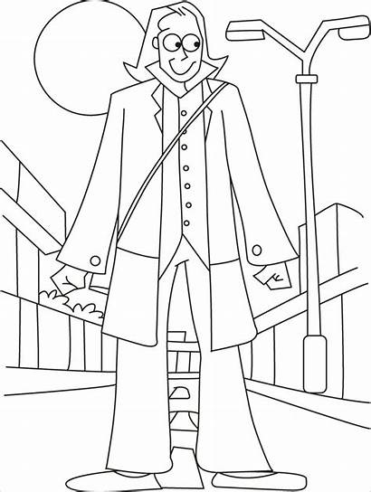Giant Coloring Pages Iron Walk Street Books