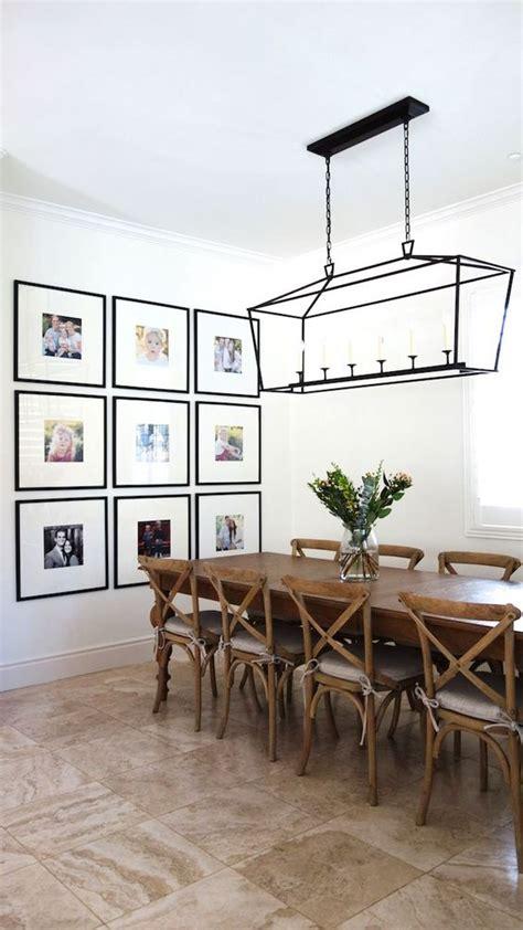 empty kitchen wall ideas the s catalog of ideas