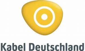 Kabeldeutschland Rechnung : kabel deutschland preiserh hung f r alte tarife pc magazin ~ Themetempest.com Abrechnung