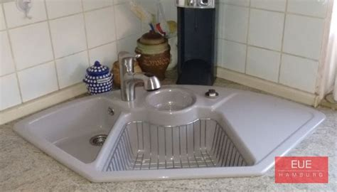 Die Besten 25+ Küchenspüle Keramik Ideen Auf Pinterest