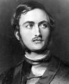 Alberto, príncipe de Sajonia-Coburgo-Gotha, * 1819 ...