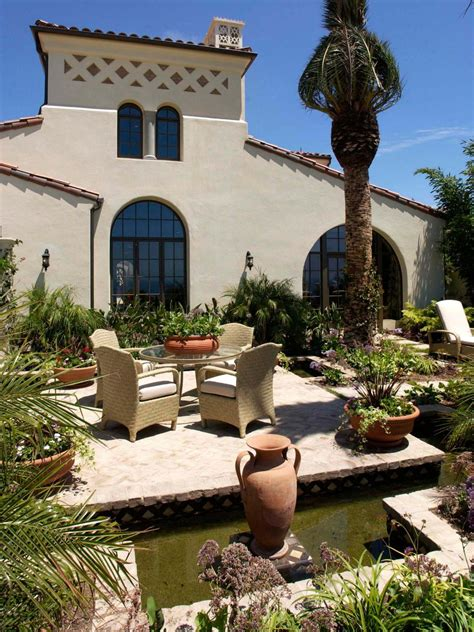 Patio Photos by A Place For Your Patio Hgtv