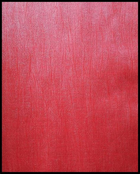 menakjubkan  wallpaper warna merah maroon polos richa