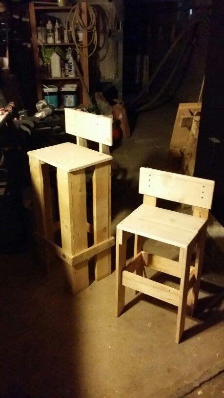 Table Et Chaises En Palettes Recyclées Wood Pixodium Les 168 Meilleures Images à Propos De Palette Sur