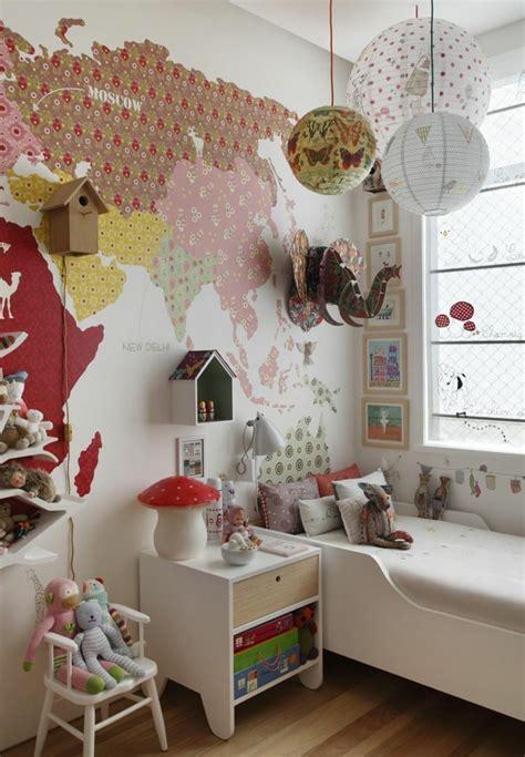 Kinderzimmer Gestalten Hilfe by Kinderzimmergestaltung 70 Ideen F 252 R Originelle Und