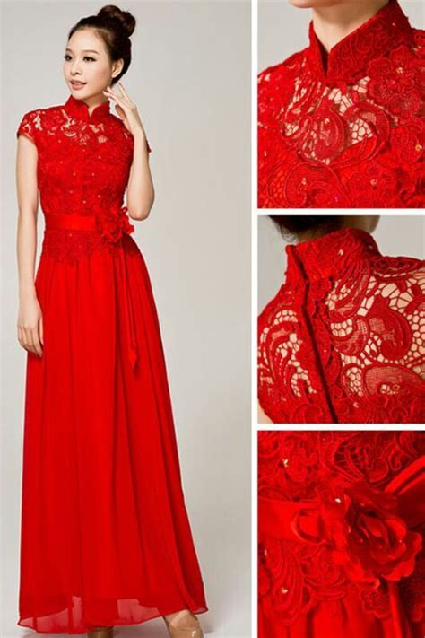 lace baju kurung in 2019 bridesmaid