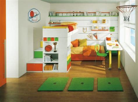 Design Ideas For Toddler Boy Bedroom by Toddler Boy S Bedroom Decorating Ideas Interior Design
